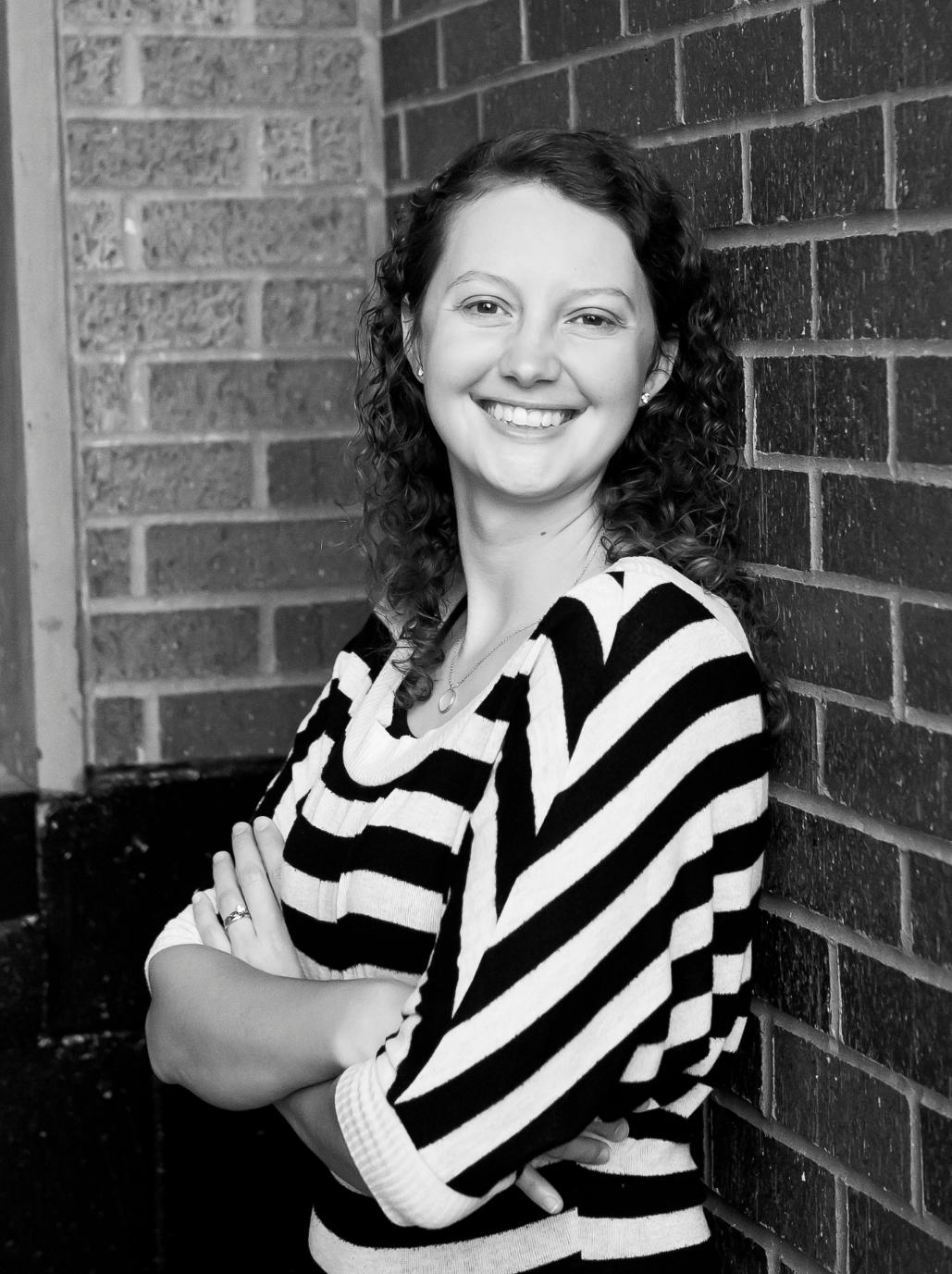 Katelyn Larson
